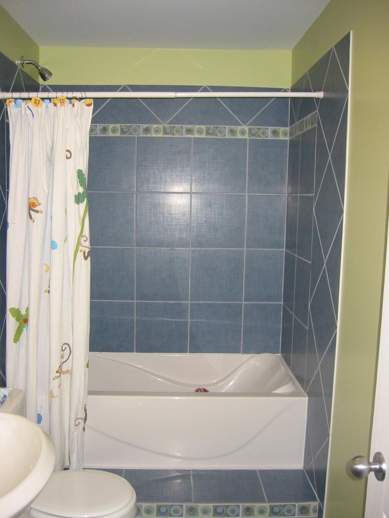 Bathroom Renovations Kamloops kamloops home renovationsbracewell improvements